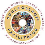 facilitator_logo-slogan_H2v1_2_LR-copy.png